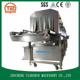 Máquina de lavar da cesta para industrial e a bandeja Washertsxk-60