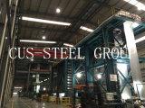 Гальванизированная сталь стали Sheet/Gi гальванизированная катушкой для Purlin (0.12-1.5mm)