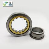 Cuscinetto a rullo cilindrico di alta qualità della Cina per l'automobile (NU208)