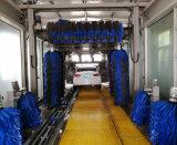 Уборщик мытья автомобиля тоннеля Risense автоматический