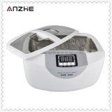 pulitore ultrasonico dentale delle buone di prezzi 2.5L attrezzature mediche di Digitahi