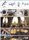 Alto mini indicatore luminoso di effetto dello studio dell'indicatore luminoso di profilo di luminosità 2in1 Ww/Cw 20W per il periferico del Fresnel della chiesa