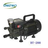 Bt-288 Wahser à haute pression portatif pour le lavage de véhicule