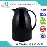 Plastikkaffeethermos-Vakuumkolben 2.0L