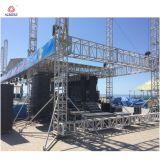 Aluminiumbinder-System und Ereignis-Dach-Beleuchtung-Binder