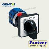 Interruptor Rotativo de boa qualidade e Universal o Interruptor de Mudança