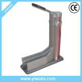 100pcs couverture sanitaire de la capacité du caisson de nettoyage automatique de la machine sans l'alimentation (KS-N100F)