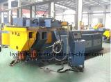 Dw168nc de Automobiele Buigmachines van de Doorn van de Pijp van het Metaal van Vervangstukken voor Verkoop