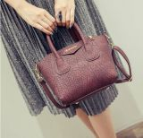 Handbag SimpelおよびFashionbaleの女性トートバックのハンドバッグ