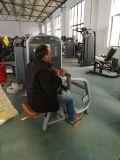 Tz Força-4004 Máquina / equipamento de ginásio / Assentado Row