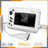 Fournitures de soins de santé d'échographie Sonomaxx300 Alimentation Tech Med
