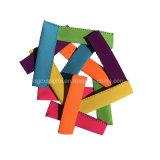 Une parfaite isolation Multi-Colors refroidisseur Popsicle sac de glace en néoprène