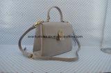 De nieuwe Handtas van de Schouder van de Manier van de Aankomst Mooie Dame Bag
