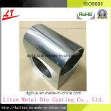 Die Aluminium Qualität Druckgüsse für Maschinerie