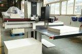 Pile Chargement de la machine pour le papier de la faucheuse (QZ1650)