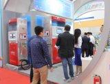 Distributeur remplissant de GNL automatique pour le poste d'essence de GNL