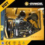 Chargeur de roue de Changlin Zl40h avec l'engine de Cummims