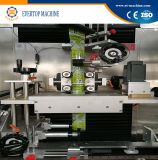 Manguito de reducción automática de la inserción de máquina/Equipos de etiquetado