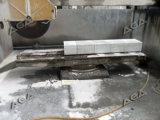 Cortadora de piedra del puente del bloque para el granito/el mármol (HQ1200) del Sawing
