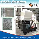 Fabrik-Zubehör-Plastikzerkleinerungsmaschine/Plastikzerquetschenmaschinen-/Haustier-Flaschen-Reißwolf