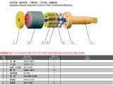 Rexroth A2f A2FM A7V A7vo A6vm A4vso A10vso 유압 펌프 예비 품목 및 수리부품