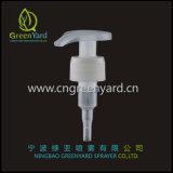 بلاستيكيّة غسول مضخة مع 28/410, بلاستيكيّة تطوير غسول مضخة 28/410