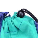 Nouveau mode femmes Designer Sacs à main Messenger Bag Sacs épaule double