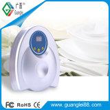 Fabricantes portables del OEM Guangdong de la desintoxicación de la fruta y verdura del ozono