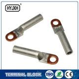 De dtl-35 Messing Gemaakte Handvaten van uitstekende kwaliteit van de Kabel van de Batterij
