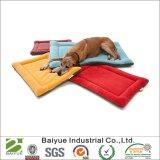 猫犬の子犬および他の小さいペットのためのマットのパッド