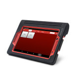 Original Lançamento X431 PRO 8 Inch Auto Scanner Universal Car Diagnostic Scanner