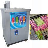 Низкое потребление энергии Мороженое Lolly машины/Popsicle машины