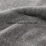 ポリエステルリネンビスコース綿の家具のためのブレンドによって編まれる家具製造販売業のジャカードファブリック