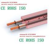 De Goedkeuring van RoHS van de Kabel van de spreker in China wordt gemaakt dat