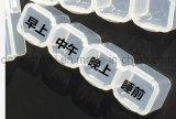 Коробка тары для хранения горячего высокого качества сбывания пластичная (Hsyy2333-1)