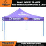 Steel Advertising Promotional Tent
