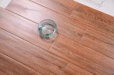 Spaanse Villa 150X600mm van de Stijl BinnenHout Foshan beëindigt de Tegels van de Vloer