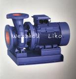 Vertikale selbstregelnde Pumpe-Rohrleitung-Druckprüfungen-Pumpe für hohe Anstieg-Gebäude-Zusatzjockey-Pumpe
