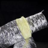 Пожар - задерживать трубопровод в развитии стеклянного волокна гибкий алюминиевый