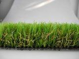 [35مّ] حديقة عشب, عشب اصطناعيّة لأنّ زخرفة بيتيّ ([ل35])