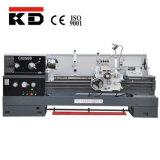 Torno C6250b/1500 do metal da máquina do torno da precisão da venda direta da fábrica