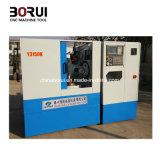 500mm CNCギヤ販売Y3150Kのための歯切り工具で切る機械価格