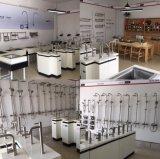 304 Stainess mélangeur à trois fonctions d'acier Salle de bains douche