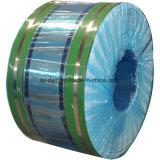 Super qualité appliqué qualifiés bobine en acier inoxydable304 vendeur