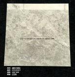 Gute Qualitätsvolle Karosserien-Marmor-Fliese