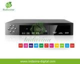 Gx3201h H. 265の(HEVC) DVB-T2価格
