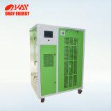 Der Oxyfuel Ausschnitt-Maschinen-Oh7500 Hho Metel Scherblock Ausschnitt CNC-Hho