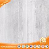 600X600mm hölzerner Blick-rustikale Porzellan-Fußboden-Fliese (JB6061D)