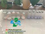 Acetato 2mg/Vail de Triptorelin de los péptidos de la hormona para el tratamiento contra el cáncer de la próstata