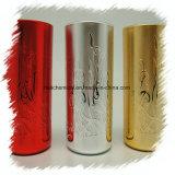 Vetro liscio di ottusità o vernice superiore termoindurente della cristalleria
